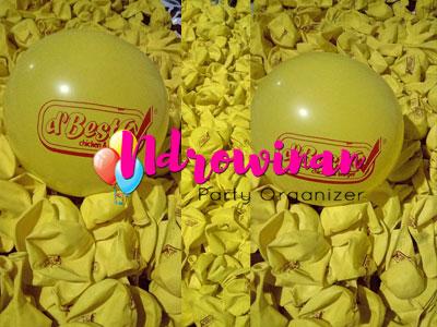 balon cetak dan balon printing