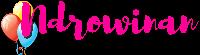 logo ndrowinan kecil