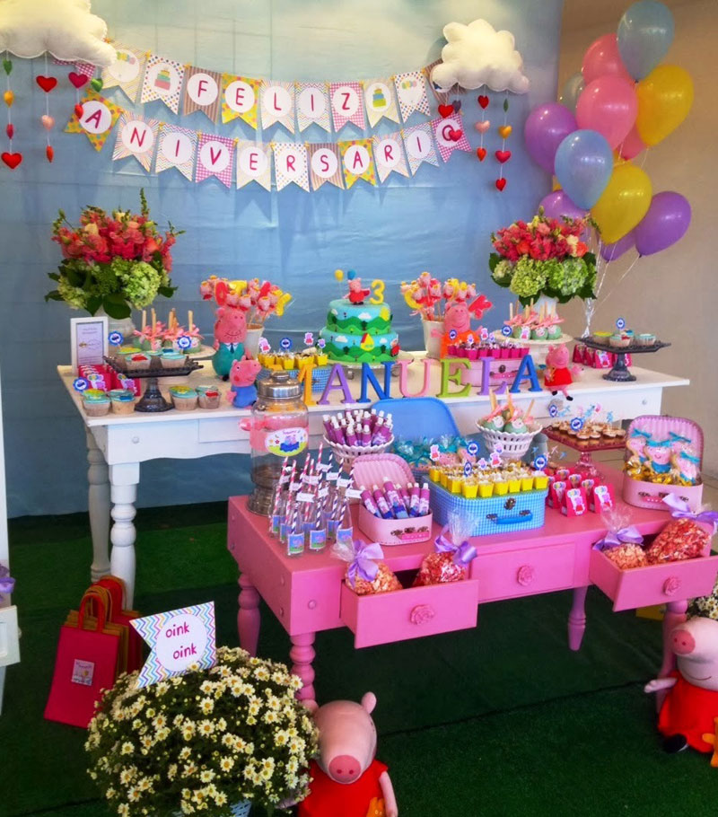 jasa dessert table murah sweet corner